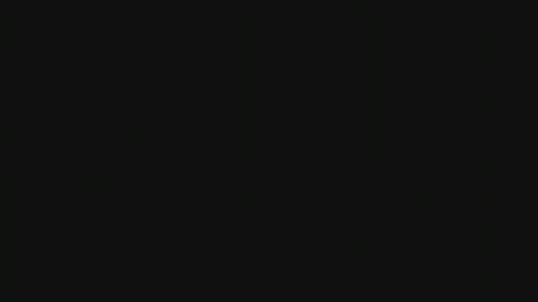 vl Punisher lv playing Grand Theft Auto V